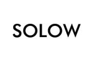 So Low Clothing promo codes