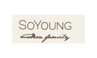 So Young Mother promo codes