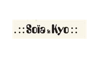 Soïa & Kyo Promo Codes