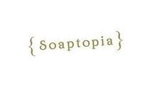 Soaptopia Inc promo codes