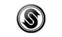 Socialskateboarding promo codes