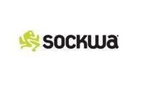 Sockwa Amphibian promo codes