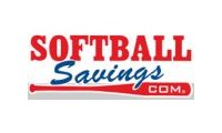 Softball Savings promo codes