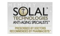 Solal Technologies Promo Codes