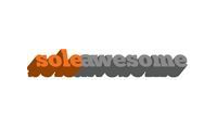 SOLE AWESOME promo codes