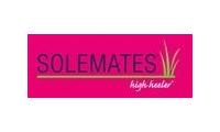 Sole Mates promo codes