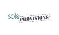 Sole Provisions promo codes