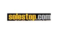 Sole Stop Promo Codes