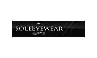 Soleeyewear promo codes