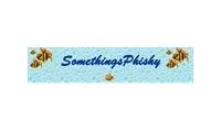 Somethingsphishy promo codes