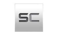 Soniccouture promo codes