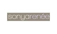 Sonyarenee Jewelry promo codes