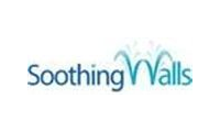 Soothing Walls promo codes