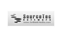 Sothink Media promo codes