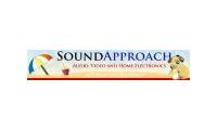 Sound Approach promo codes