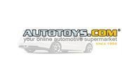 Autotoys promo codes