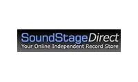 Sound Stage Direct promo codes