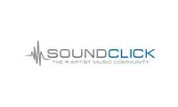 SoundClick promo codes