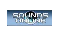 Sounds Online promo codes