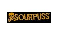 Sourpuss Clothing promo codes
