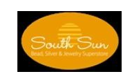 South sun beads promo codes