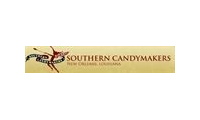 Southern Candymakers promo codes