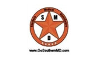 Southern Medical Distributors Promo Codes