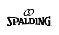 Spalding promo codes