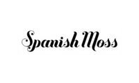 SPANISH MOSH promo codes