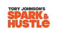 Spark And Hustle promo codes