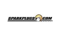 Spark Plugs promo codes