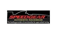 SpeedGear promo codes