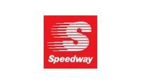 Speedway promo codes