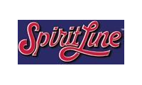 Spirit Line promo codes