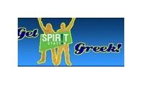 Spirit Station promo codes