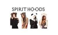 Spirithoods promo codes