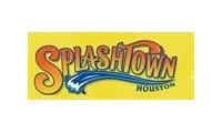 Splashtownpark promo codes