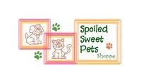 Spoiled Sweet Pets promo codes