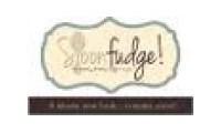 Spoon Fudge promo codes