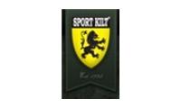 Sport Kilts promo codes