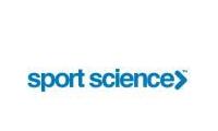 Sport Science promo codes