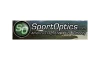 Sportoptics promo codes