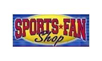 SPORTS FAN Shop Promo Codes