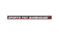 Sports Fan Warehouse Promo Codes