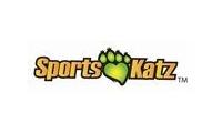 Sports Katz promo codes