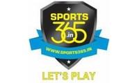 Sports365 India promo codes