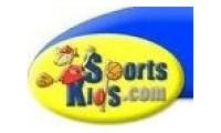 Sportskids promo codes
