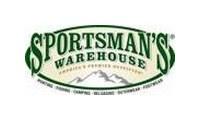 Sportsman's Warehouse promo codes