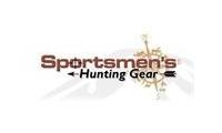Sportsmen''s Hunting Gear promo codes