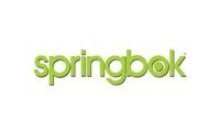 Springbok promo codes